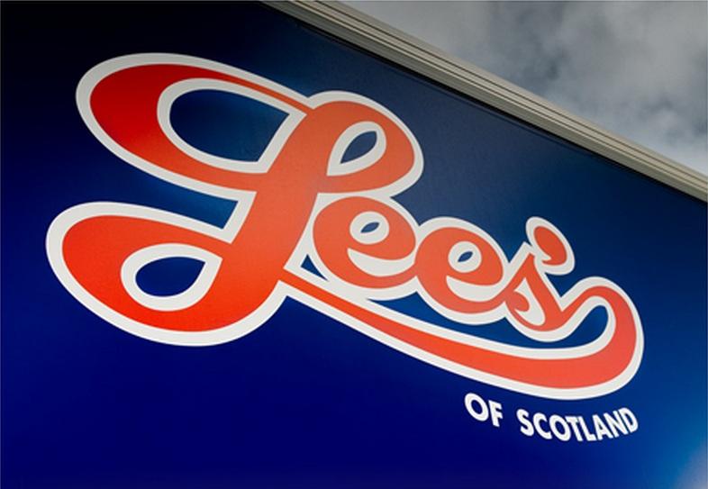Lees Foods