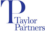 Taylor Partners